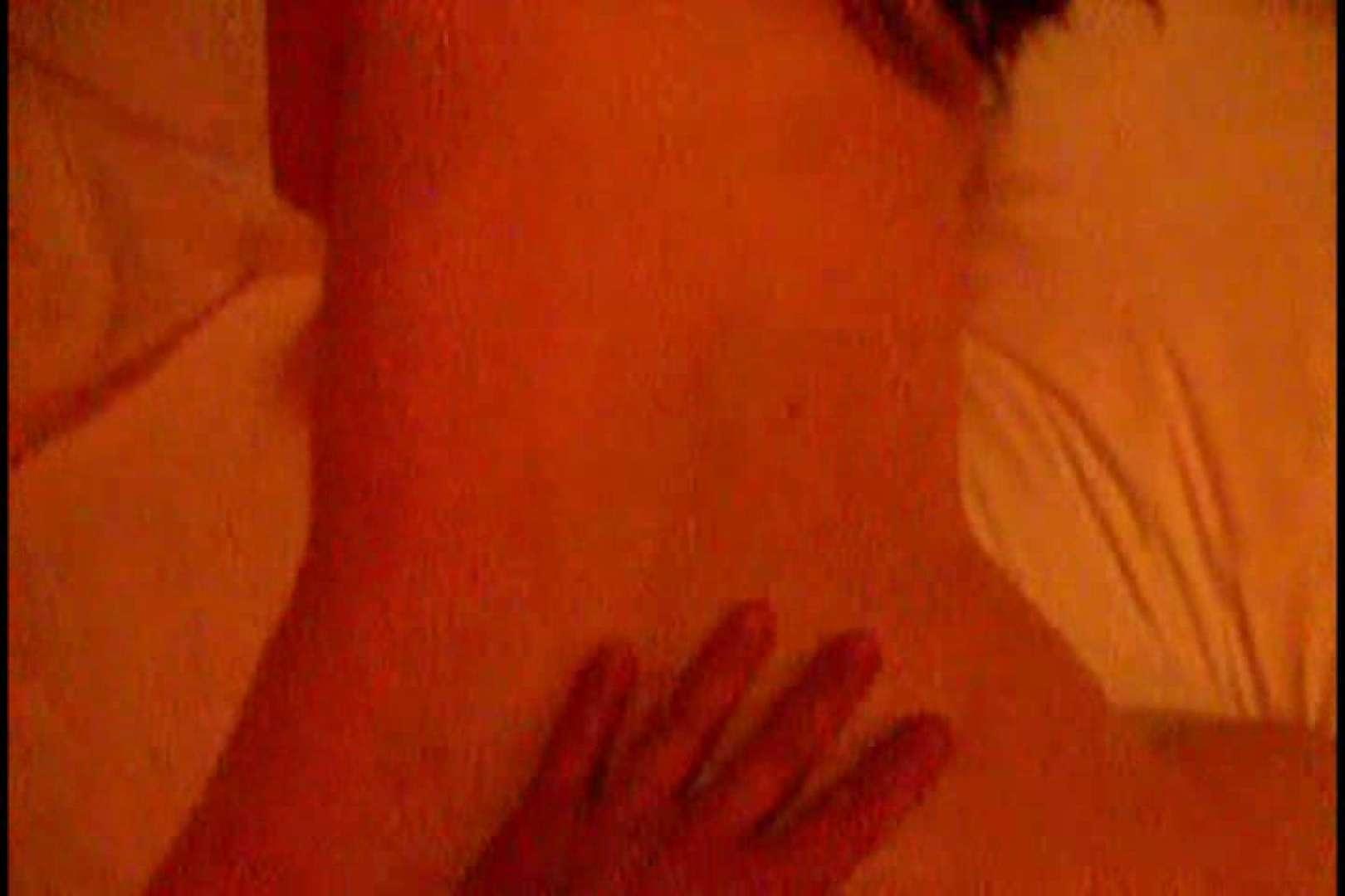 某掲示板に投稿された素人女性たちVOL.9 投稿   ホテル  95連発 65