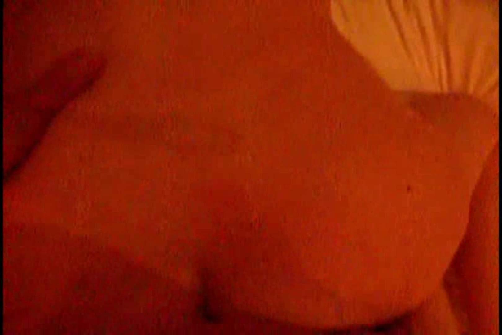 某掲示板に投稿された素人女性たちVOL.9 投稿   ホテル  95連発 67