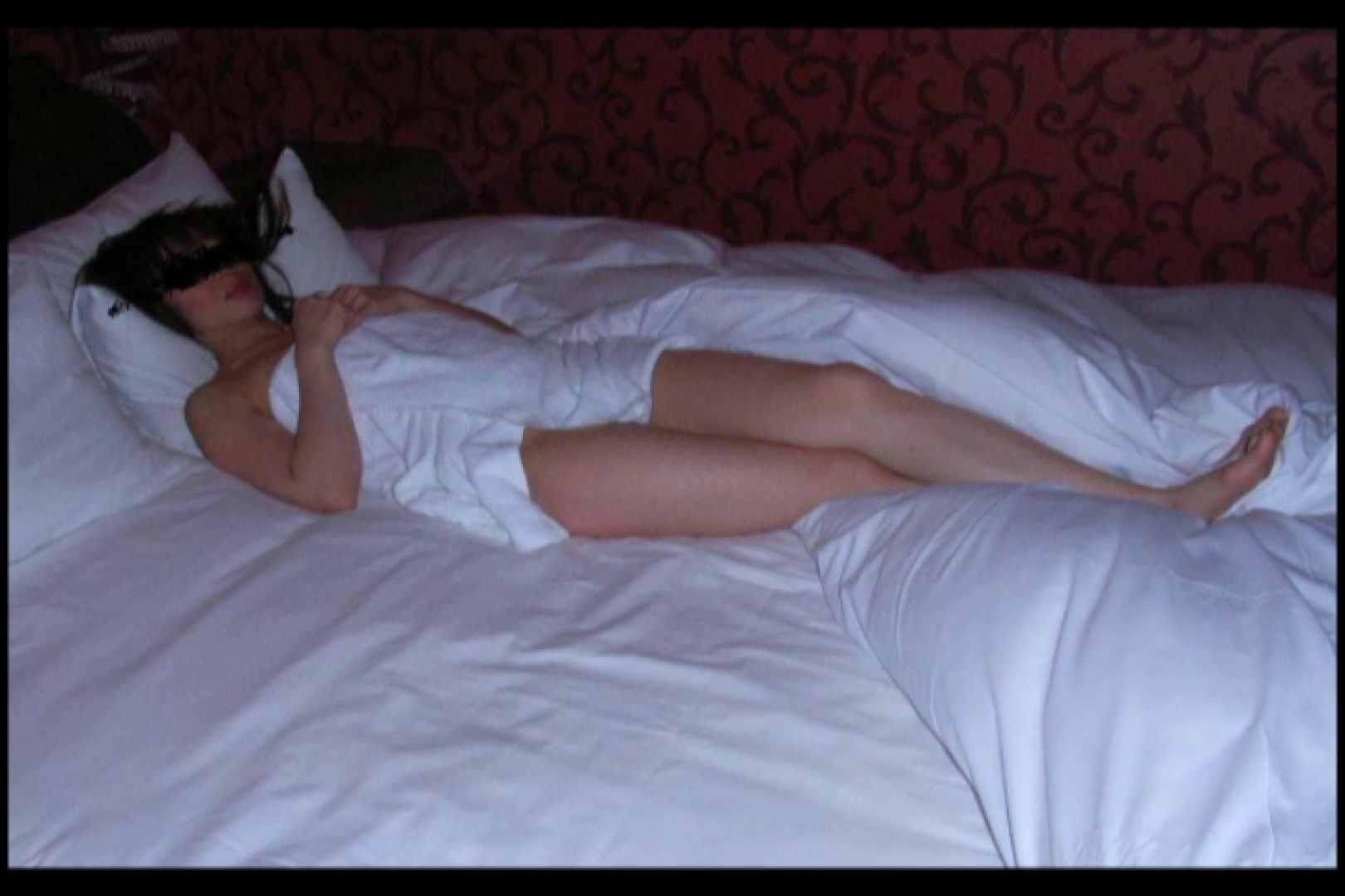 某掲示板に投稿された素人女性たちVOL.9 投稿   ホテル  95連発 95