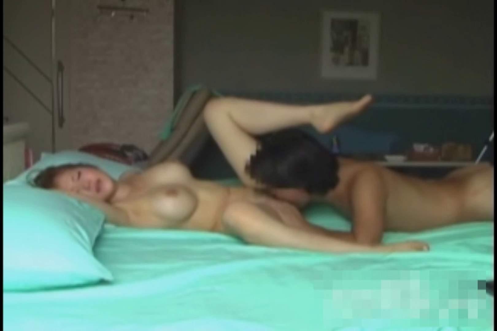 淫乱嬢レミちゃんとハメ撮りSEX SEX | 巨乳Fカップ以上  41連発 7