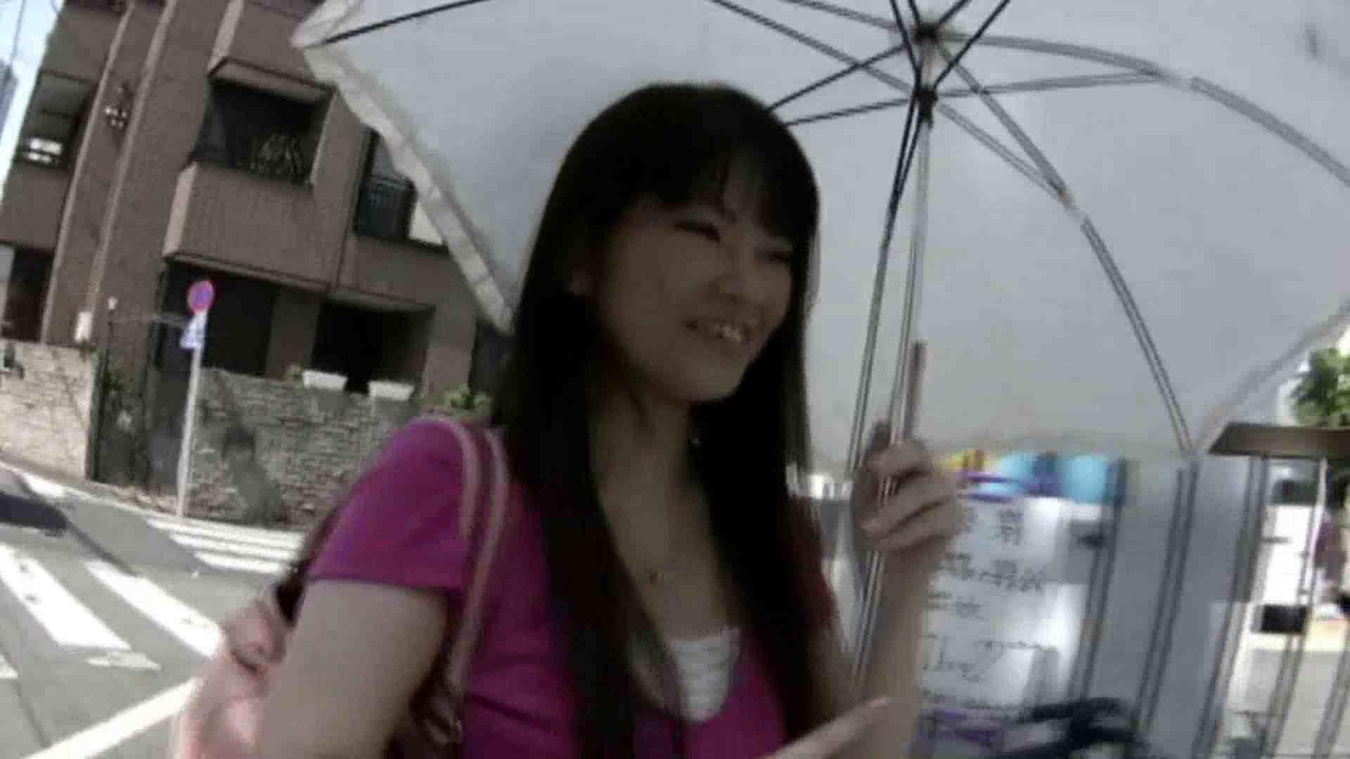 素人ナンパ本番撮り!出会い系でGET!Vol.06 ホテル | 出会い系  26連発 5