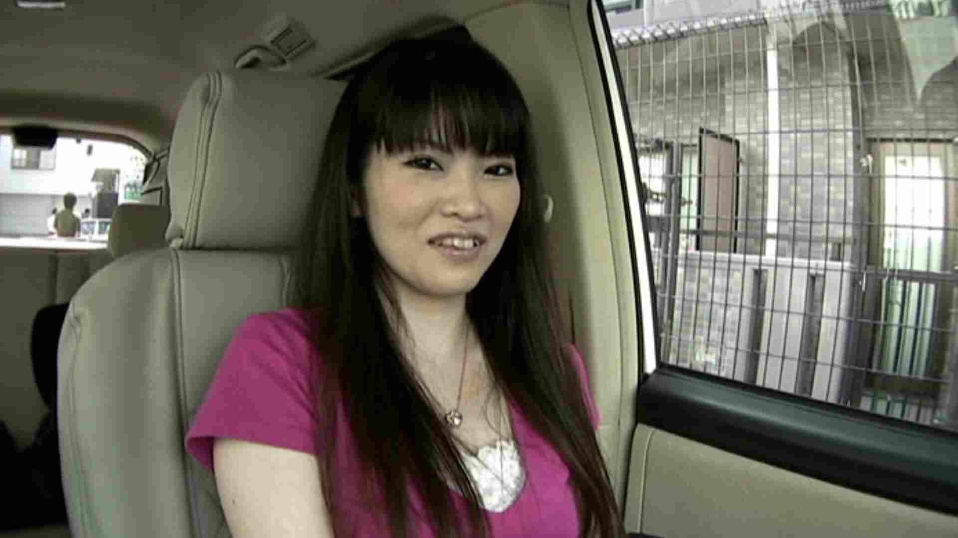 素人ナンパ本番撮り!出会い系でGET!Vol.06 ホテル | 出会い系  26連発 11