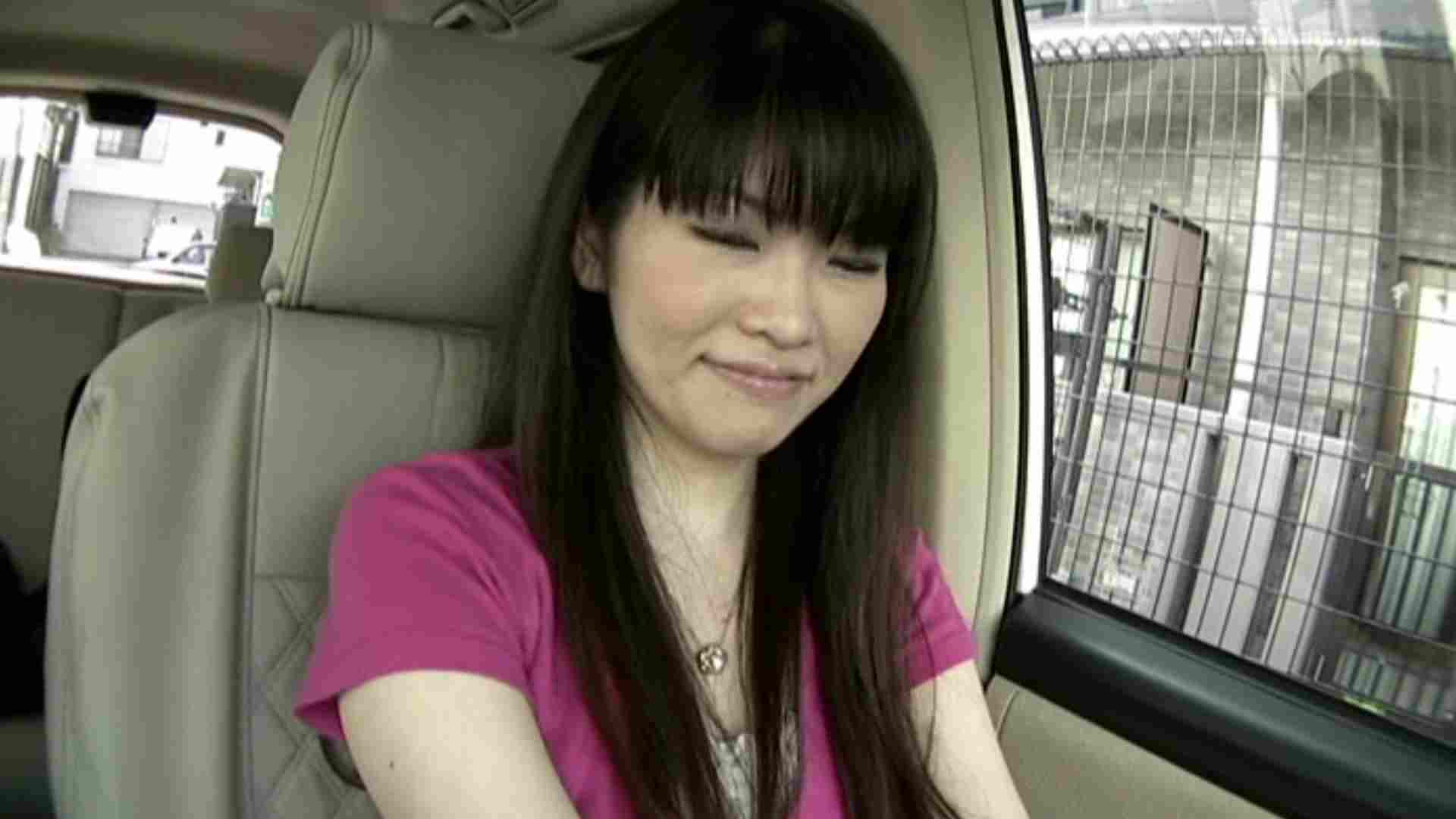 素人ナンパ本番撮り!出会い系でGET!Vol.06 ホテル | 出会い系  26連発 17