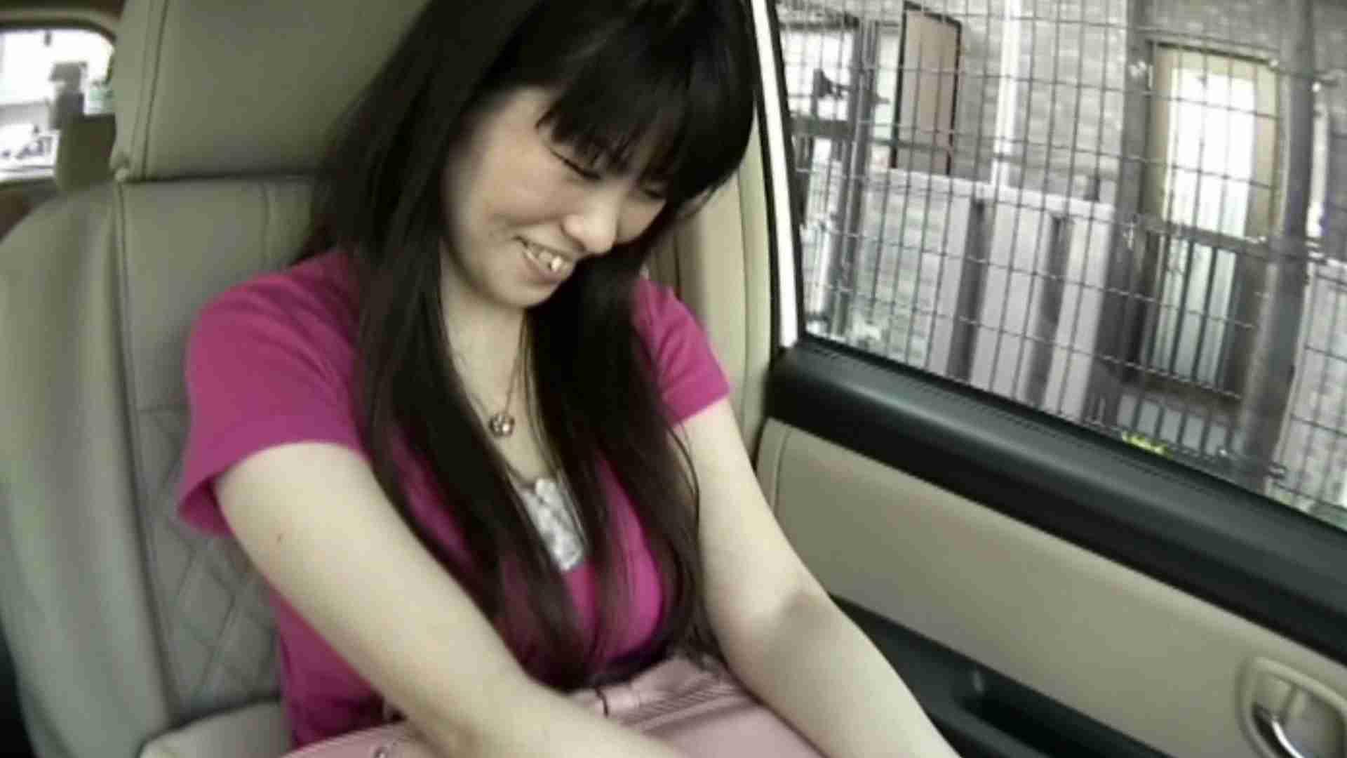 素人ナンパ本番撮り!出会い系でGET!Vol.06 ホテル | 出会い系  26連発 21