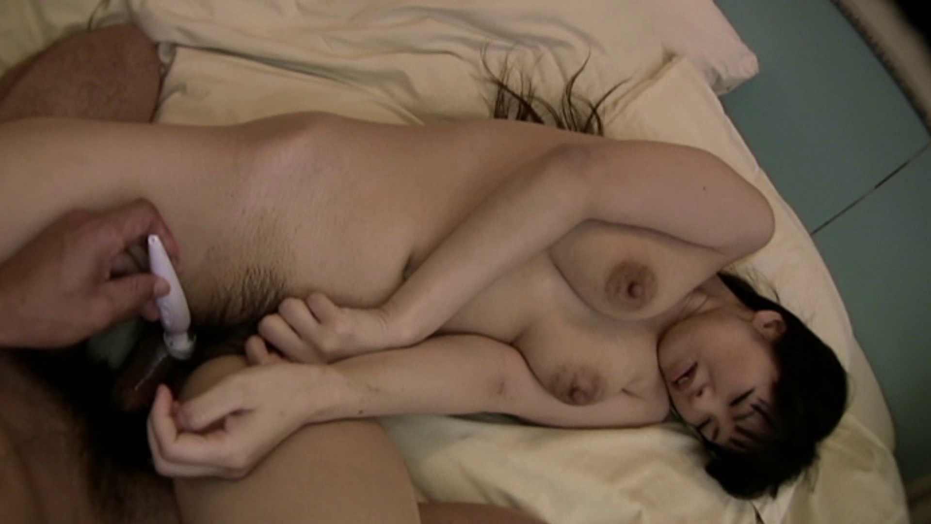 素人ナンパ本番撮り!出会い系でGET!Vol.07 OL | ナンパ  103連発 65