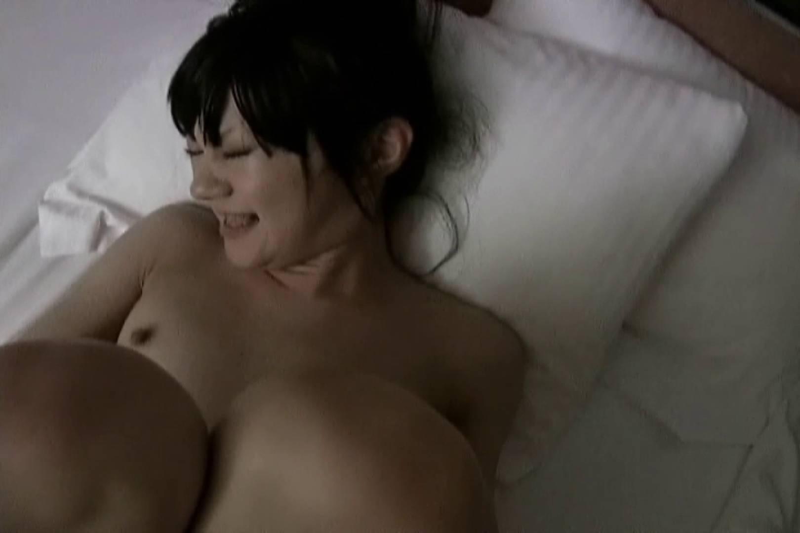 素人ナンパ本番撮り!出会い系でGET!Vol.11 出会い系 | OL  47連発 17
