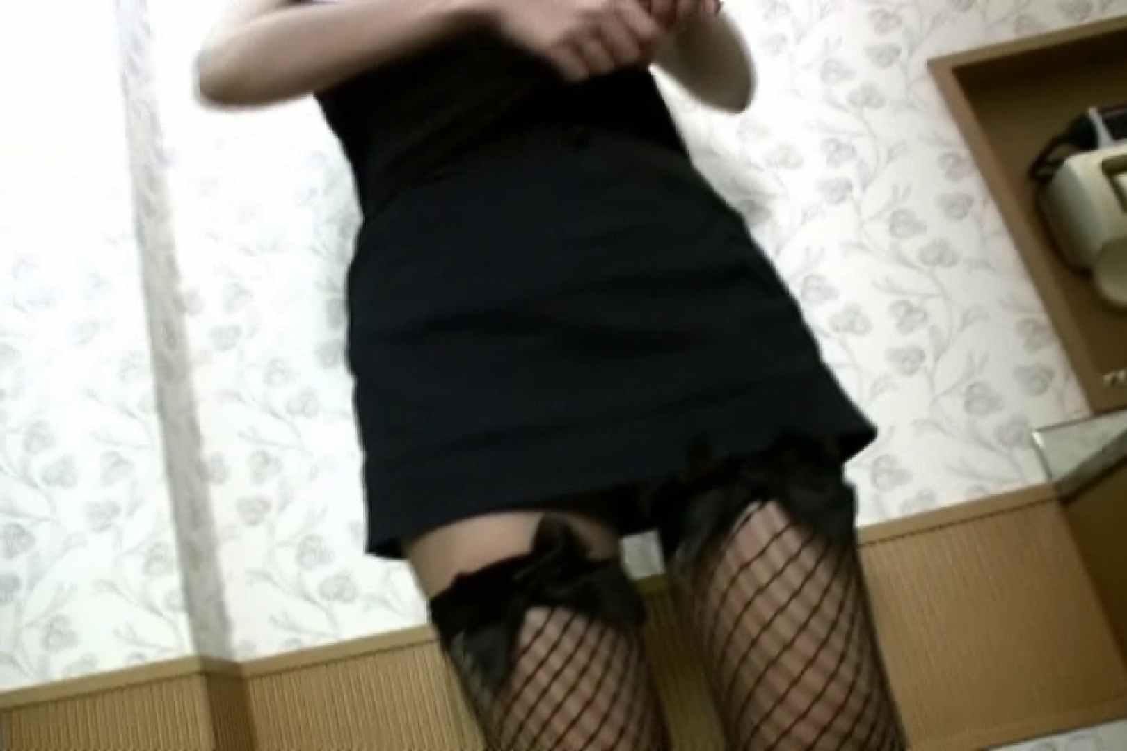 素人ナンパ本番撮り!出会い系でGET!Vol.14 シャワー中 | 素人達のヌード  58連発 6