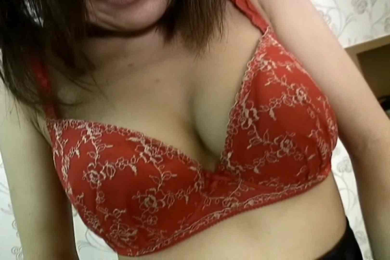 素人ナンパ本番撮り!出会い系でGET!Vol.14 シャワー中 | 素人達のヌード  58連発 9