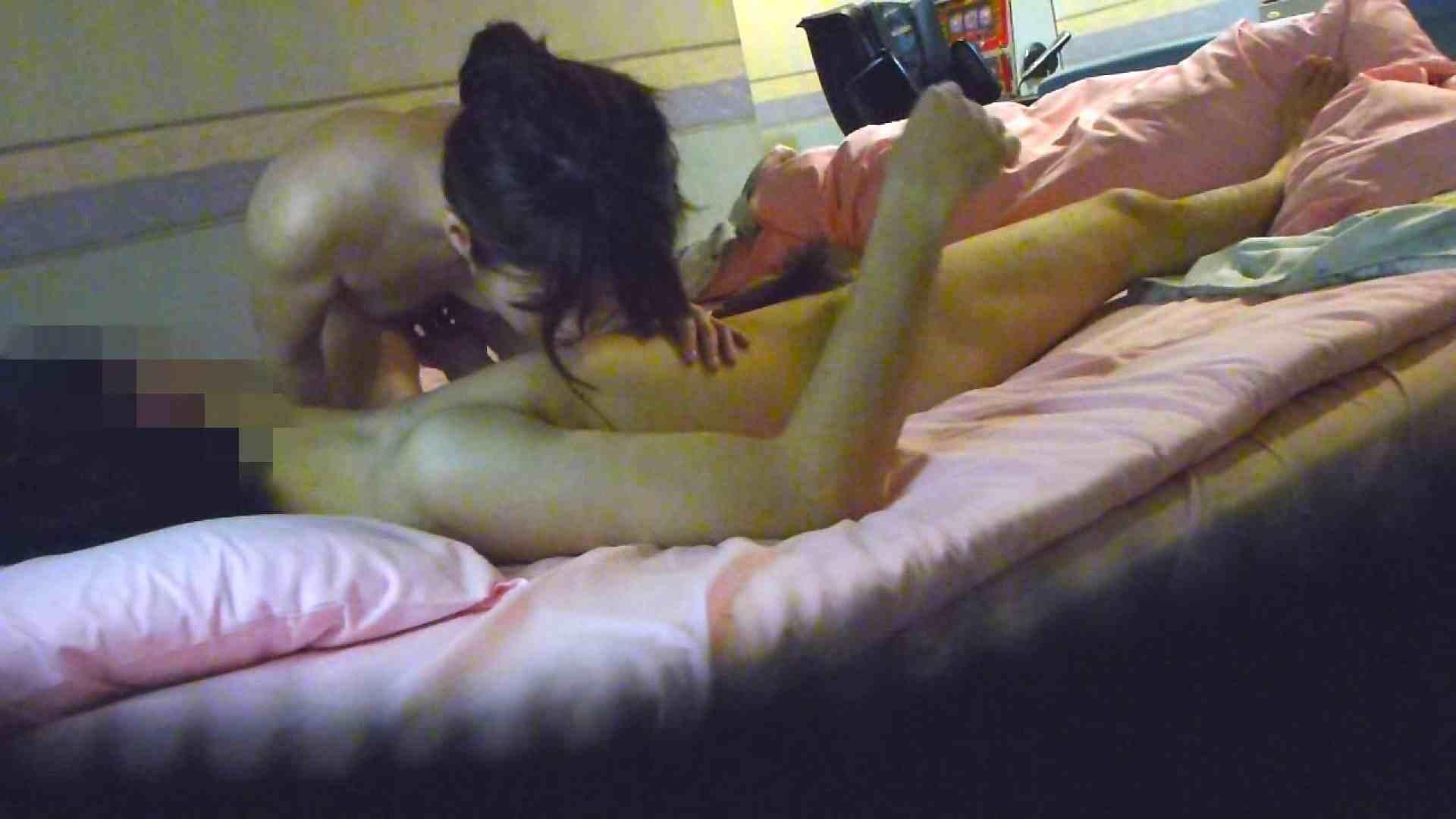 【完全素人投稿】誰にしようか!?やりチン健太の本日もデリ嬢いただきま~す!!11 投稿 | 素人達のヌード  38連発 7