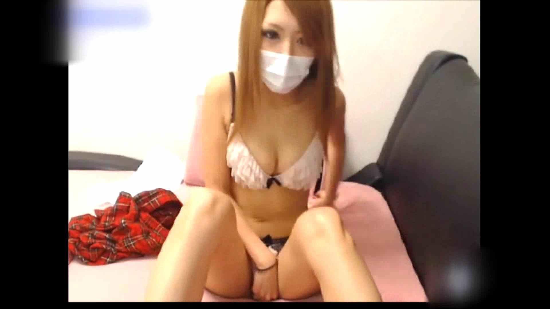 アッと驚くハメ五郎 Vol.05 OL   美女達のヌード  73連発 19