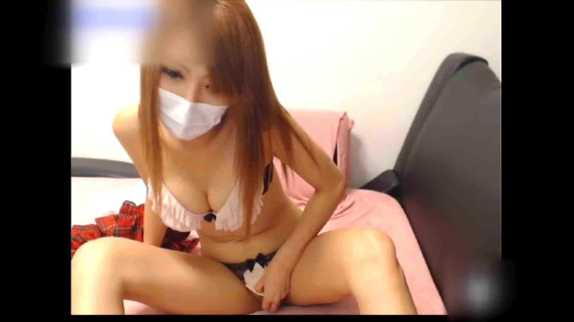 アッと驚くハメ五郎 Vol.05 OL   美女達のヌード  73連発 20