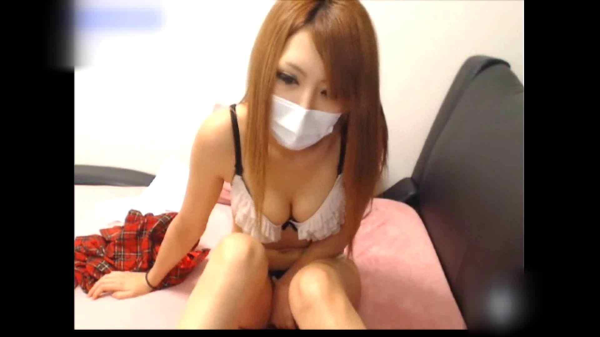 アッと驚くハメ五郎 Vol.05 OL   美女達のヌード  73連発 21
