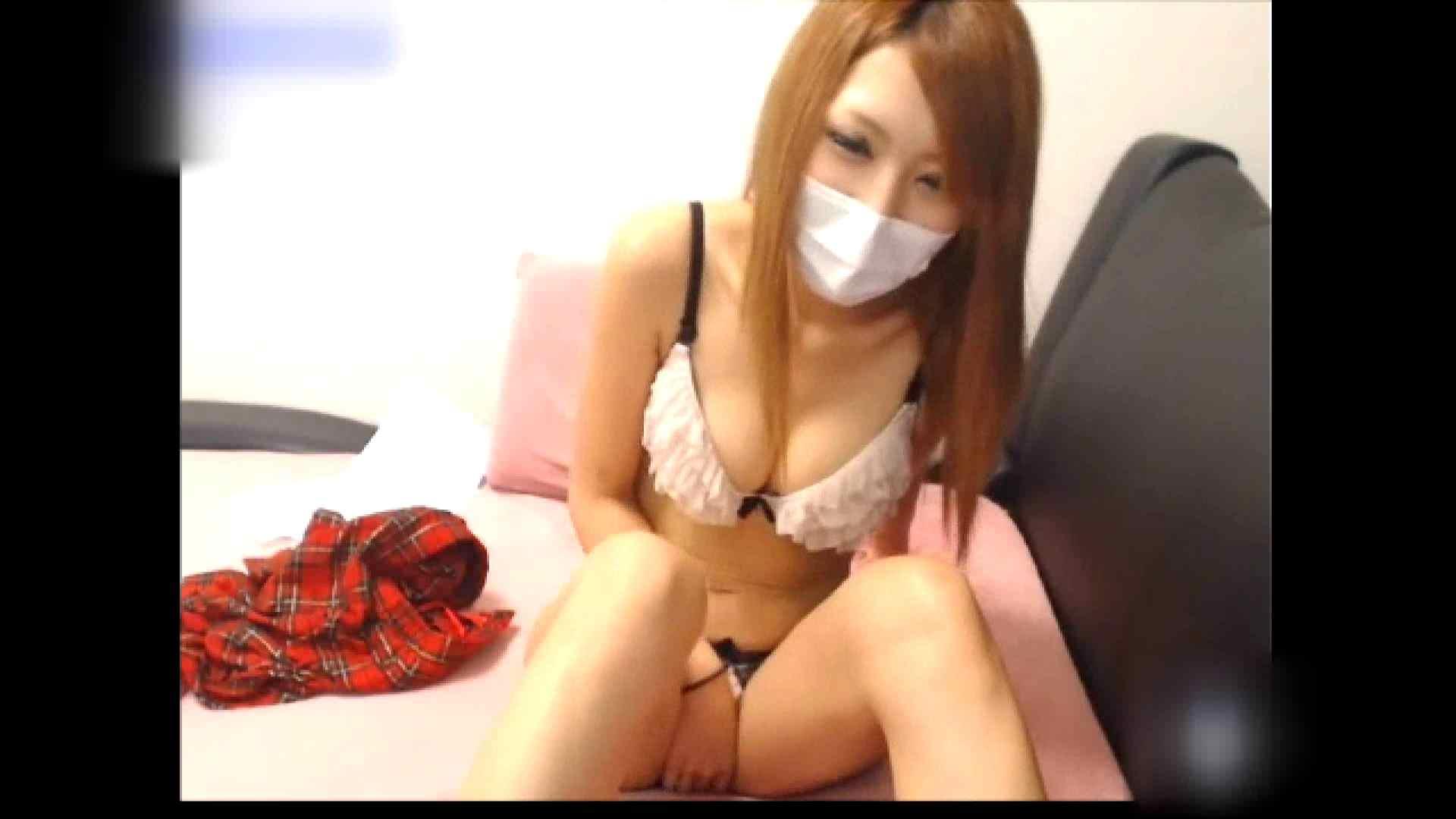 アッと驚くハメ五郎 Vol.05 OL   美女達のヌード  73連発 23