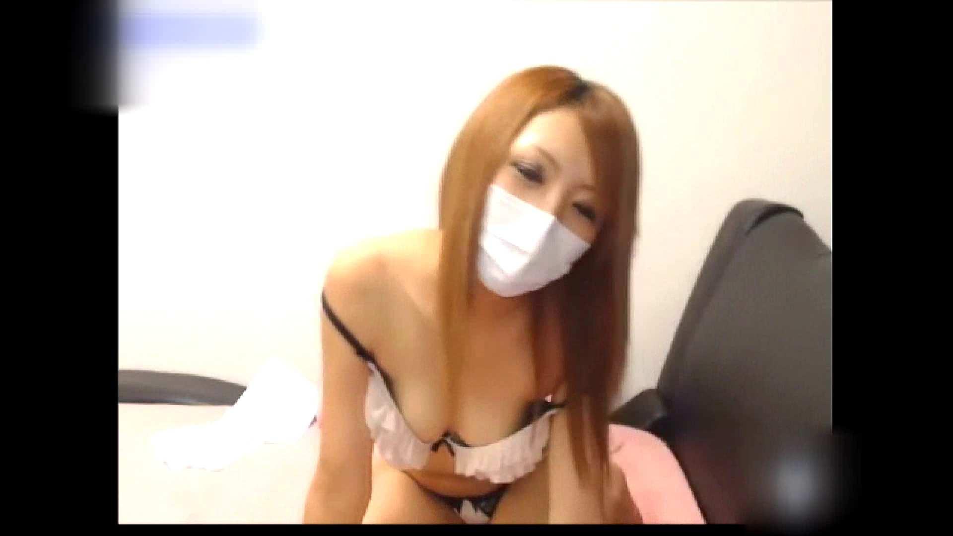 アッと驚くハメ五郎 Vol.05 OL   美女達のヌード  73連発 35