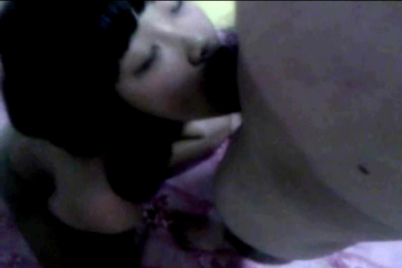 コリアン素人流出シリーズ カップルハメ撮り流出 フェラ | 美女達のヌード  101連発 92