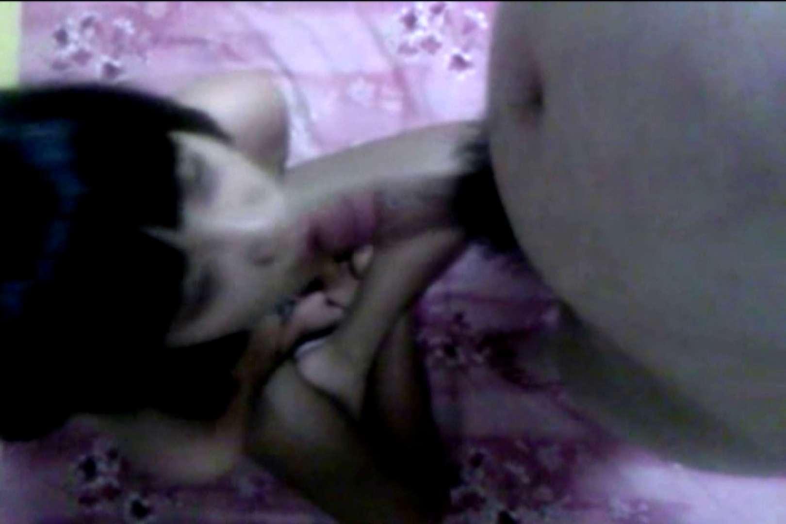 コリアン素人流出シリーズ カップルハメ撮り流出 フェラ | 美女達のヌード  101連発 94