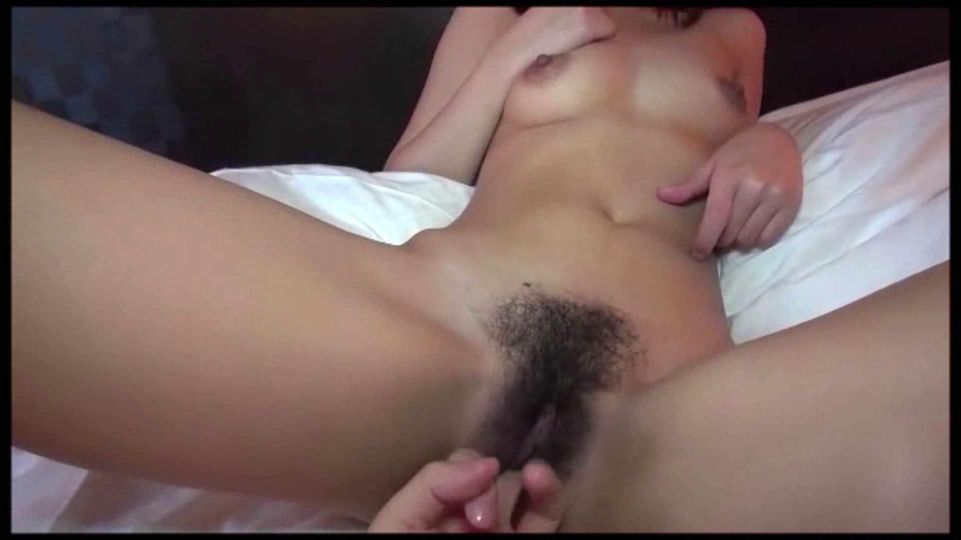 ハメ撮り天国 Vol.34 OL | 0  83連発 36