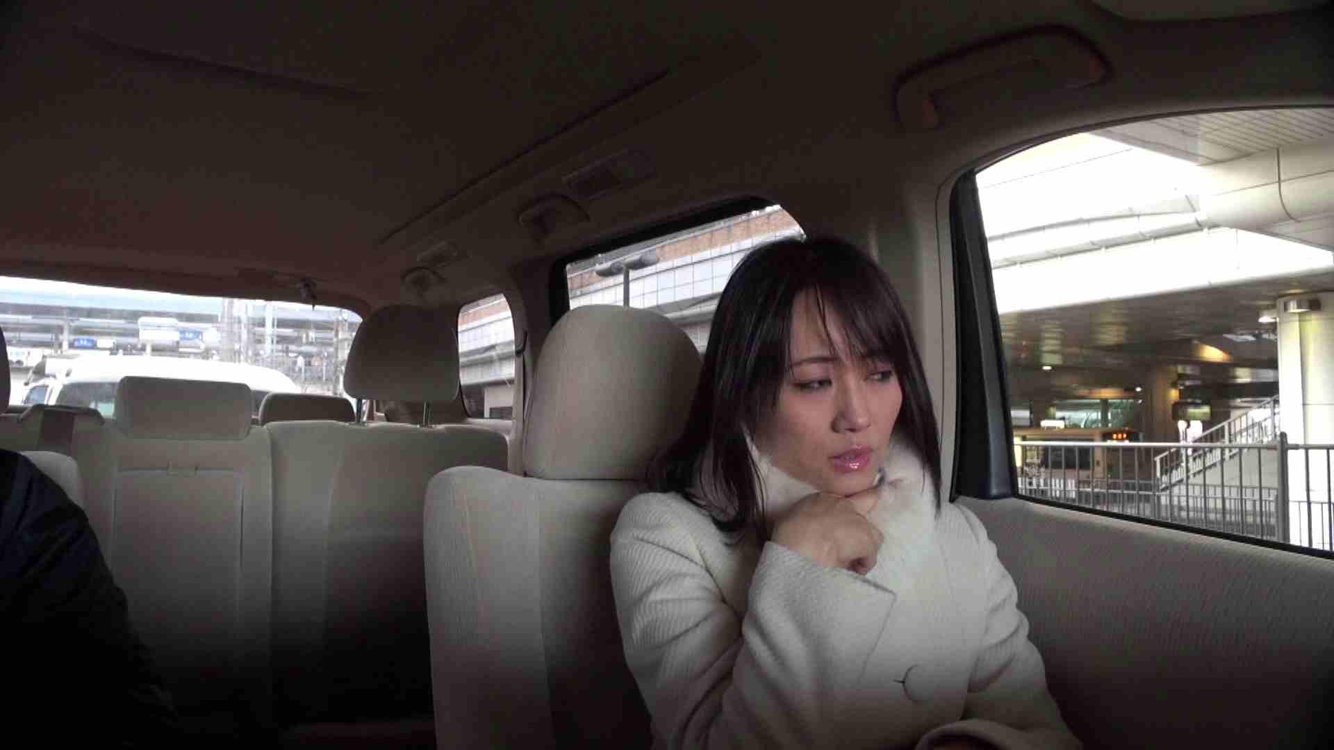 松浦さとみ 36歳 あなたごめんなさい…淫ら妻の日帰り情事。VOL.01 ドキュメント | OL  31連発 27