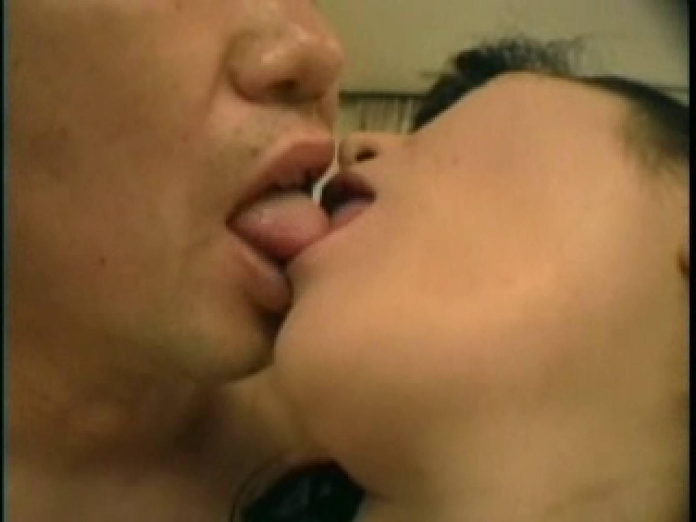 熟女名鑑 Vol.01 橘美里 OL   熟女  40連発 7