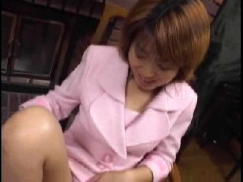 熟女名鑑 Vol.01 星川みさお フェラ | アナルDEセックス  59連発 25