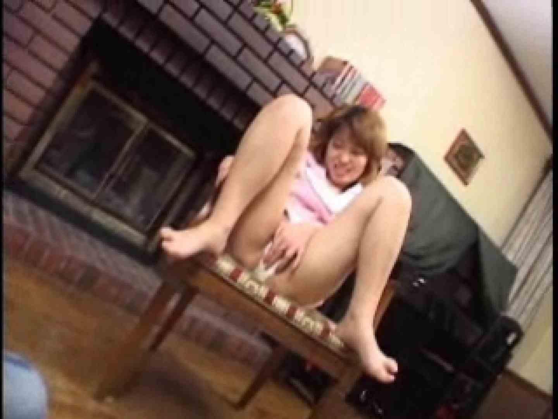 熟女名鑑 Vol.01 星川みさお フェラ | アナルDEセックス  59連発 39