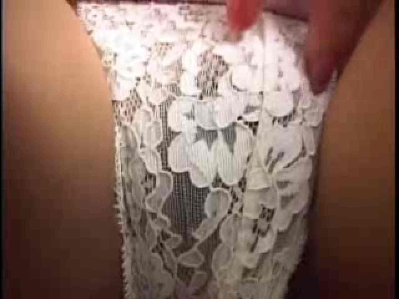 熟女名鑑 Vol.01 星川みさお フェラ | アナルDEセックス  59連発 40