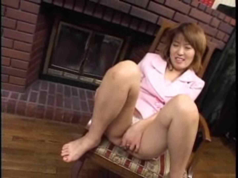 熟女名鑑 Vol.01 星川みさお フェラ | アナルDEセックス  59連発 41