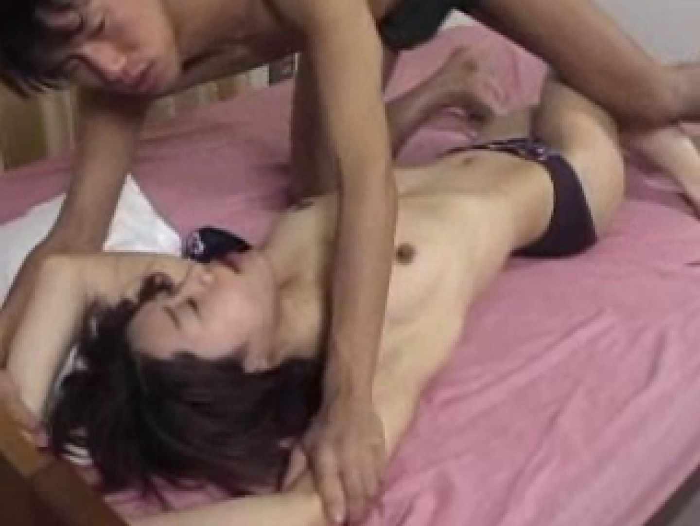 熟女名鑑 Vol.01 森ゆうき 熟女 | 美人コレクション  31連発 27