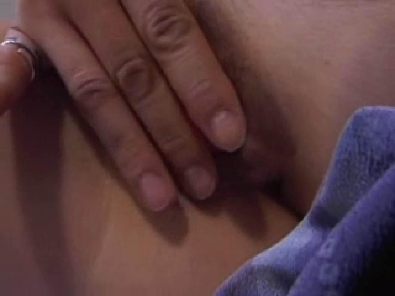 熟女名鑑 Vol.01 田辺由香利 前編 OL | 熟女  58連発 34