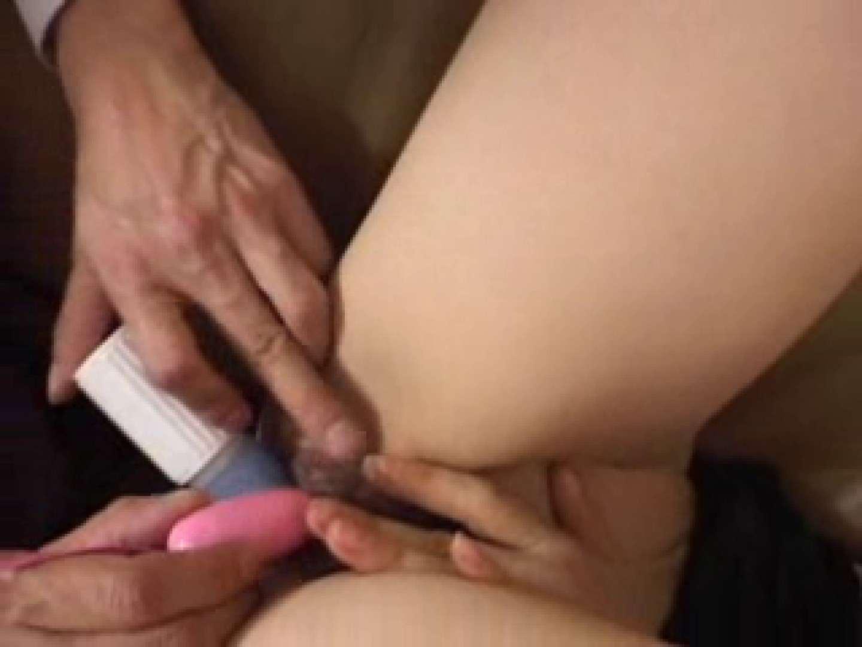 熟女名鑑 Vol.01 田辺由香利 後編 熟女 | OL  82連発 1