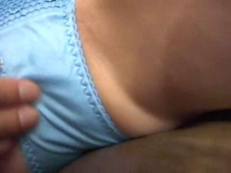 熟女名鑑 Vol.01 田辺由香利 後編 熟女 | OL  82連発 71
