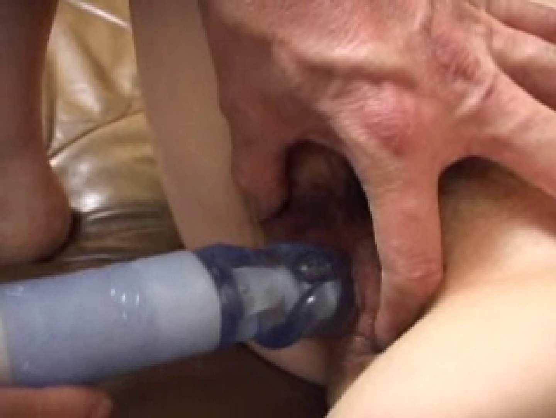 熟女名鑑 Vol.01 田辺由香利 後編 熟女 | OL  82連発 81