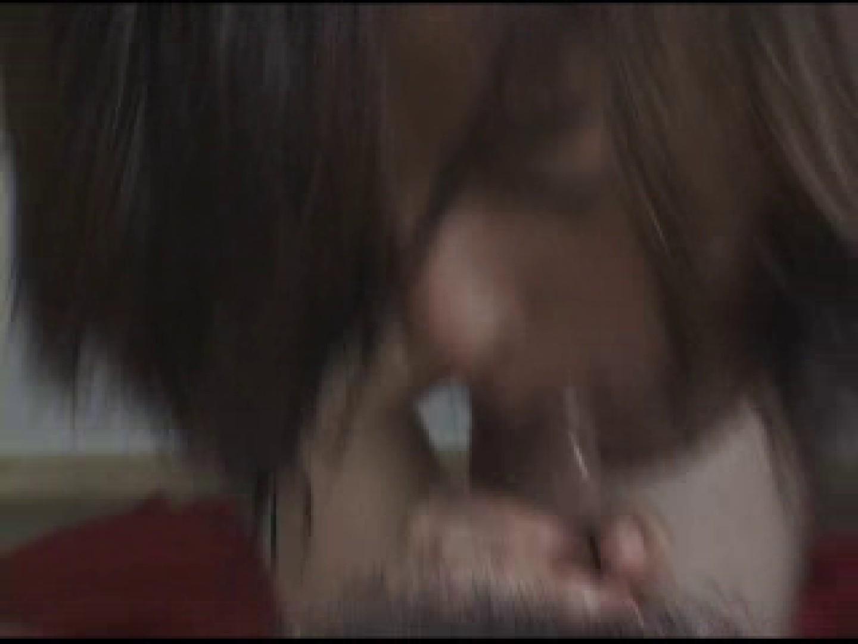 ご奉仕精神旺盛な痴女 星沢レナ前編 0 | 美乳  97連発 87