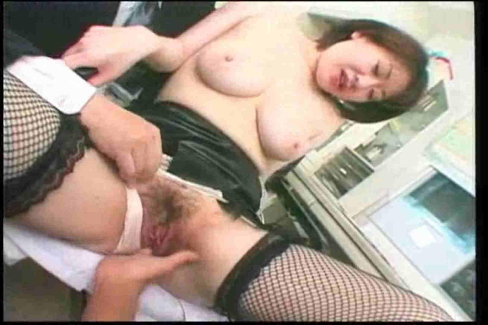 産婦人科の女医さんも性に餓えてるご様子です。 稲葉祐美 中出し | 0  46連発 17