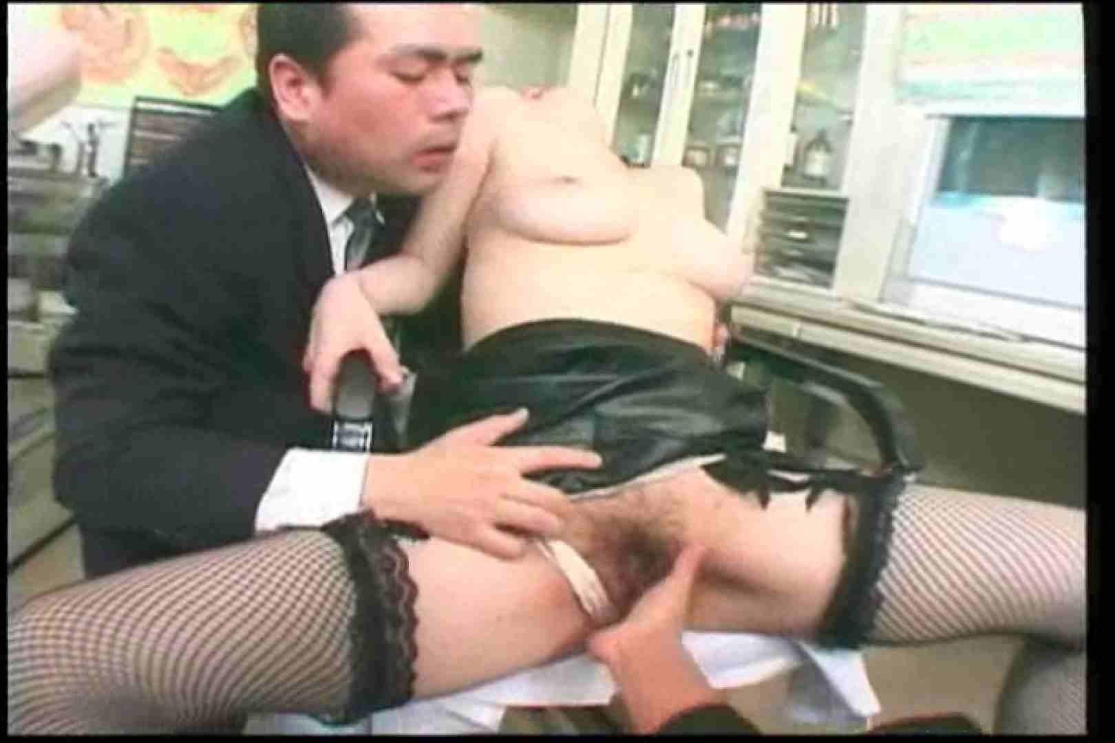 産婦人科の女医さんも性に餓えてるご様子です。 稲葉祐美 中出し | 0  46連発 20