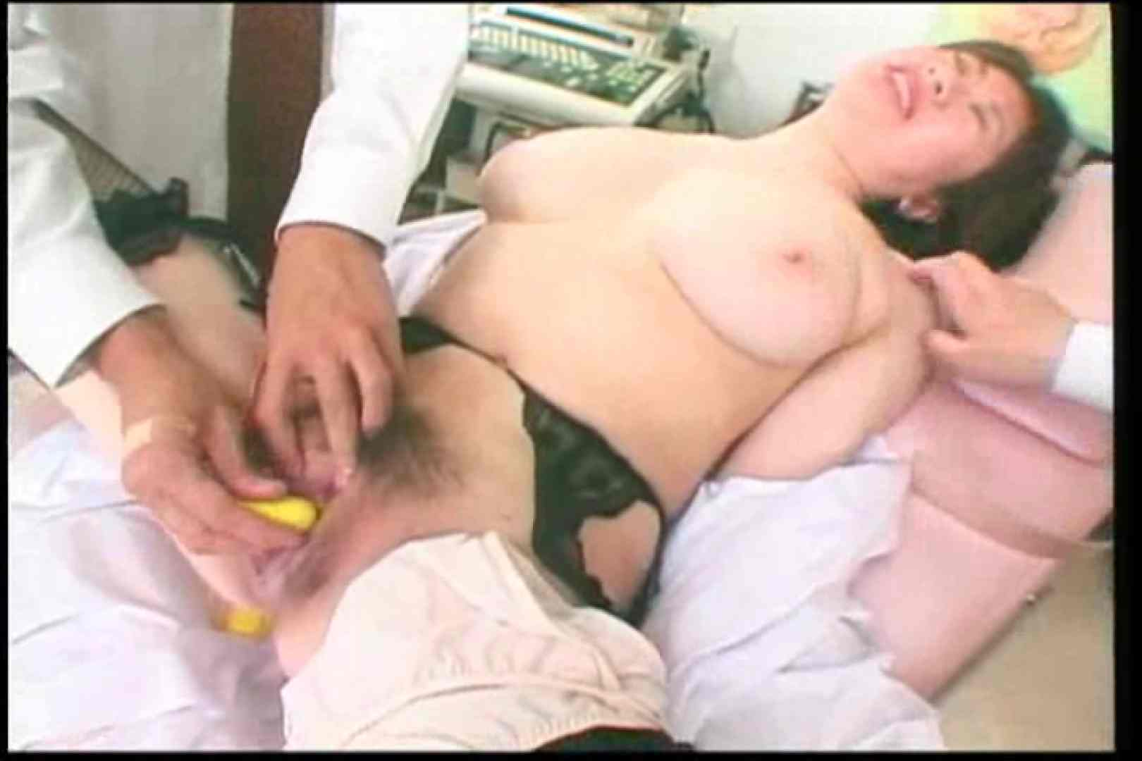 産婦人科の女医さんも性に餓えてるご様子です。 稲葉祐美 中出し | 0  46連発 28