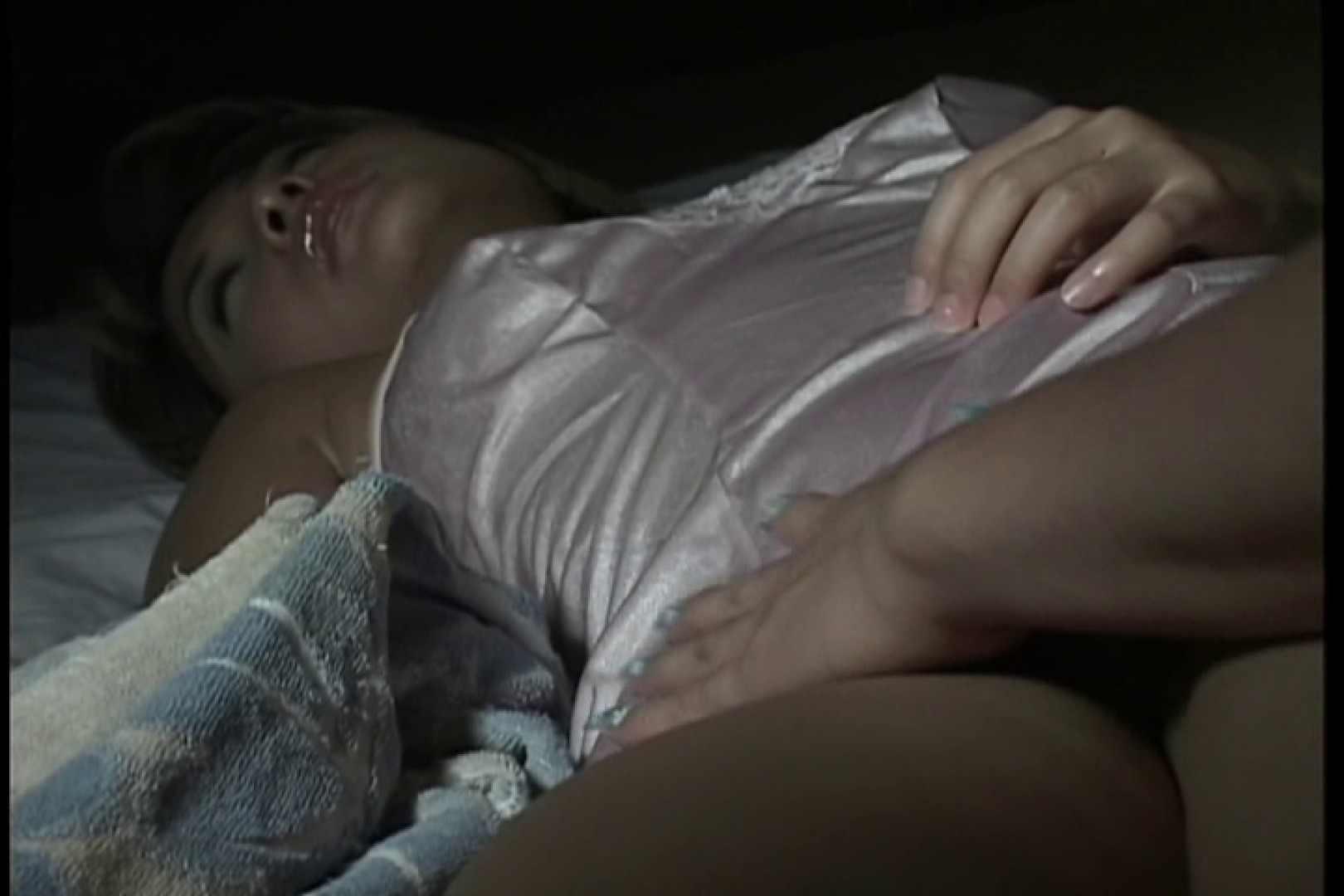 若い義理ママが処女の嬢と童貞先輩にSEX指南~東あけみ~ フェラ   マンコ特集  97連発 50