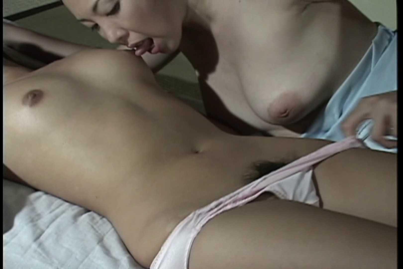 若い義理ママが処女の嬢と童貞先輩にSEX指南~東あけみ~ フェラ   マンコ特集  97連発 69