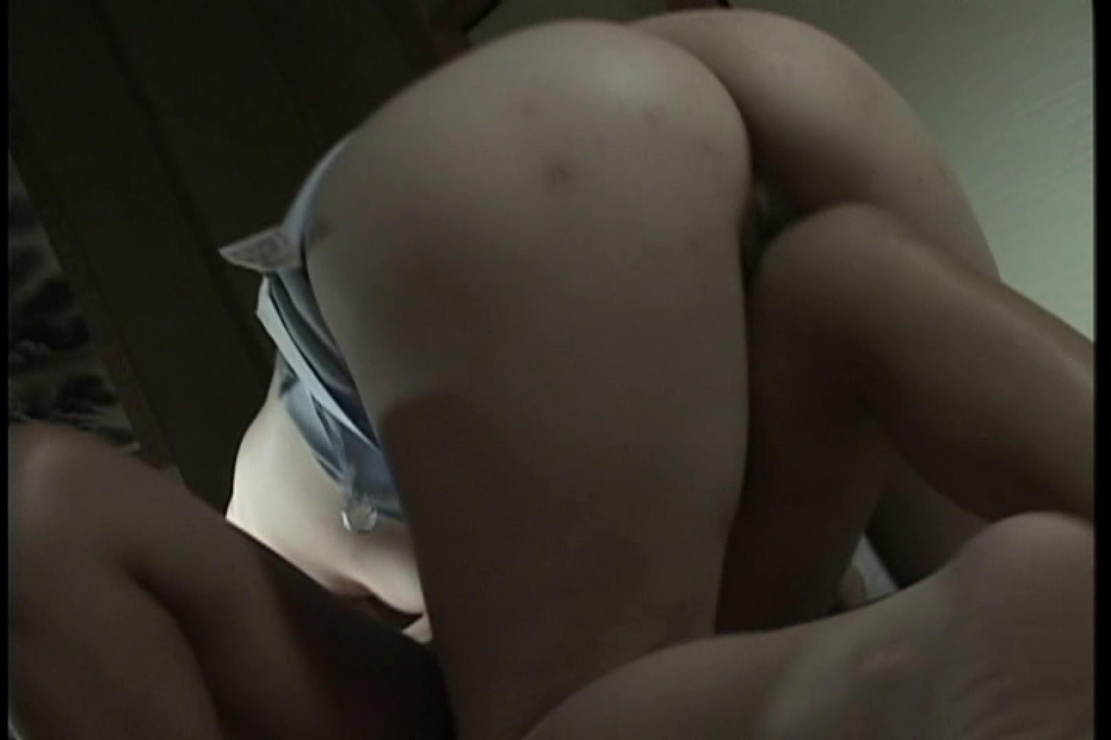 若い義理ママが処女の嬢と童貞先輩にSEX指南~東あけみ~ フェラ   マンコ特集  97連発 79