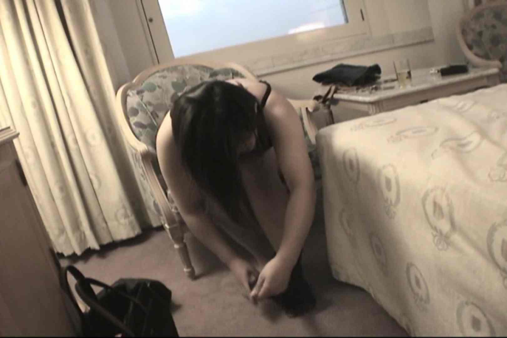 エロフェロモン全開の彼女に中出しSEX~青山ちか~ 乳首コレクション   中出し  47連発 25