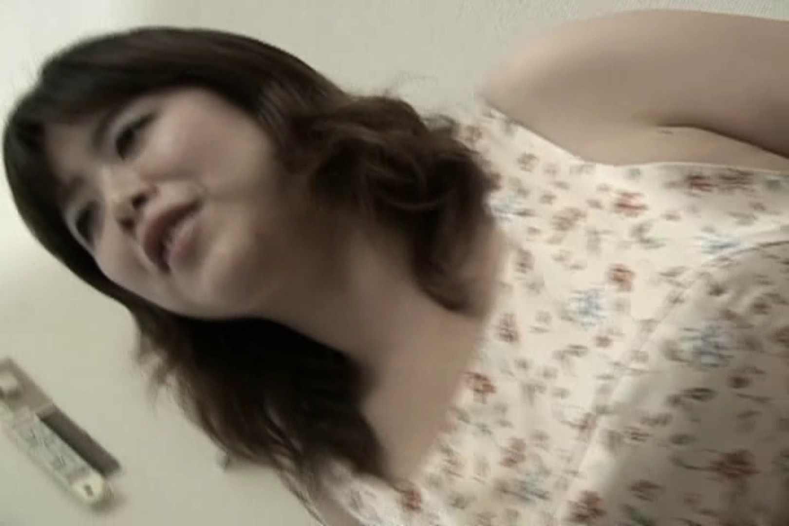 未婚の熟女、だれか慰めて~米田あさみ~ パンツ   ぽっちゃり  98連発 27