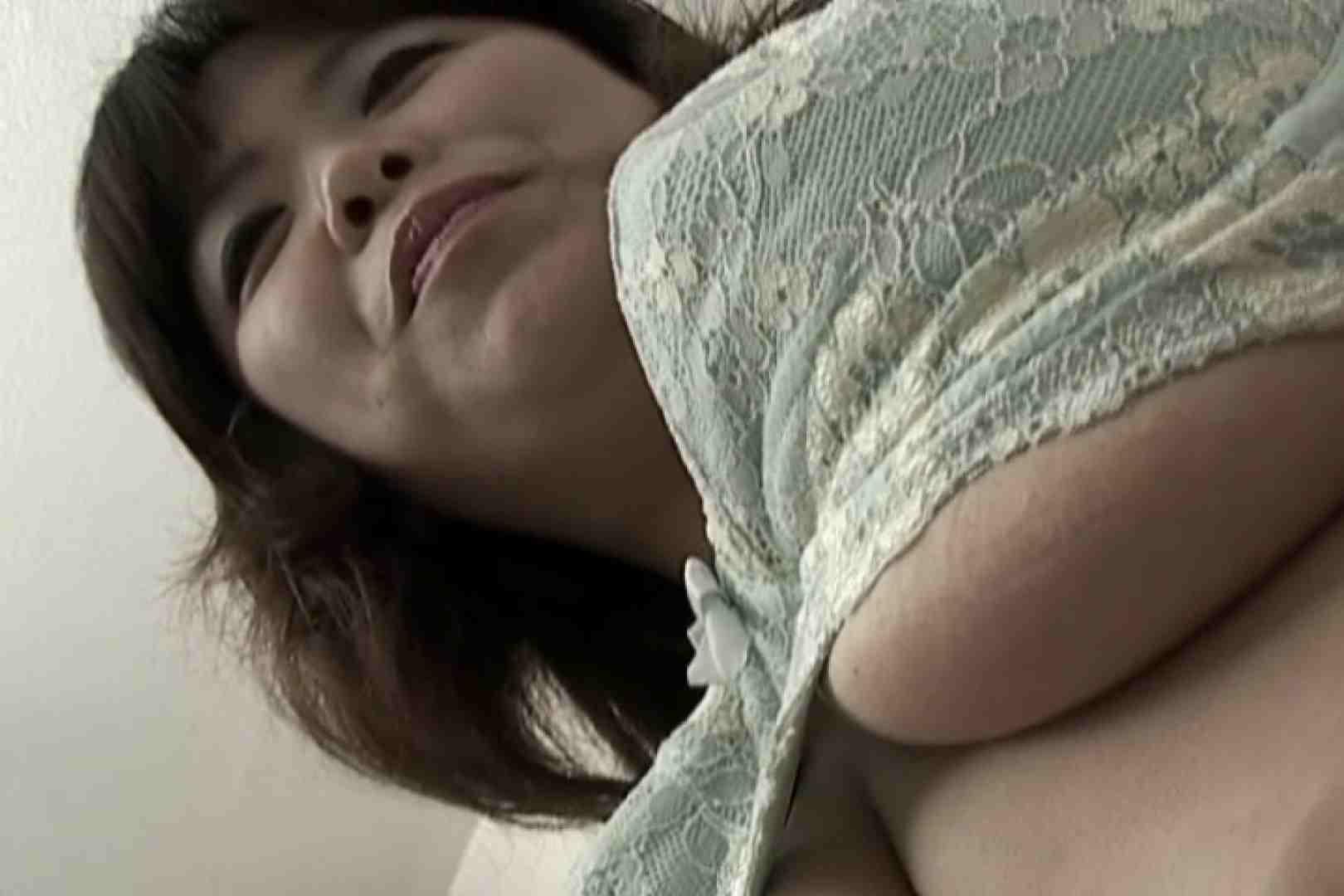 未婚の熟女、だれか慰めて~米田あさみ~ パンツ   ぽっちゃり  98連発 45