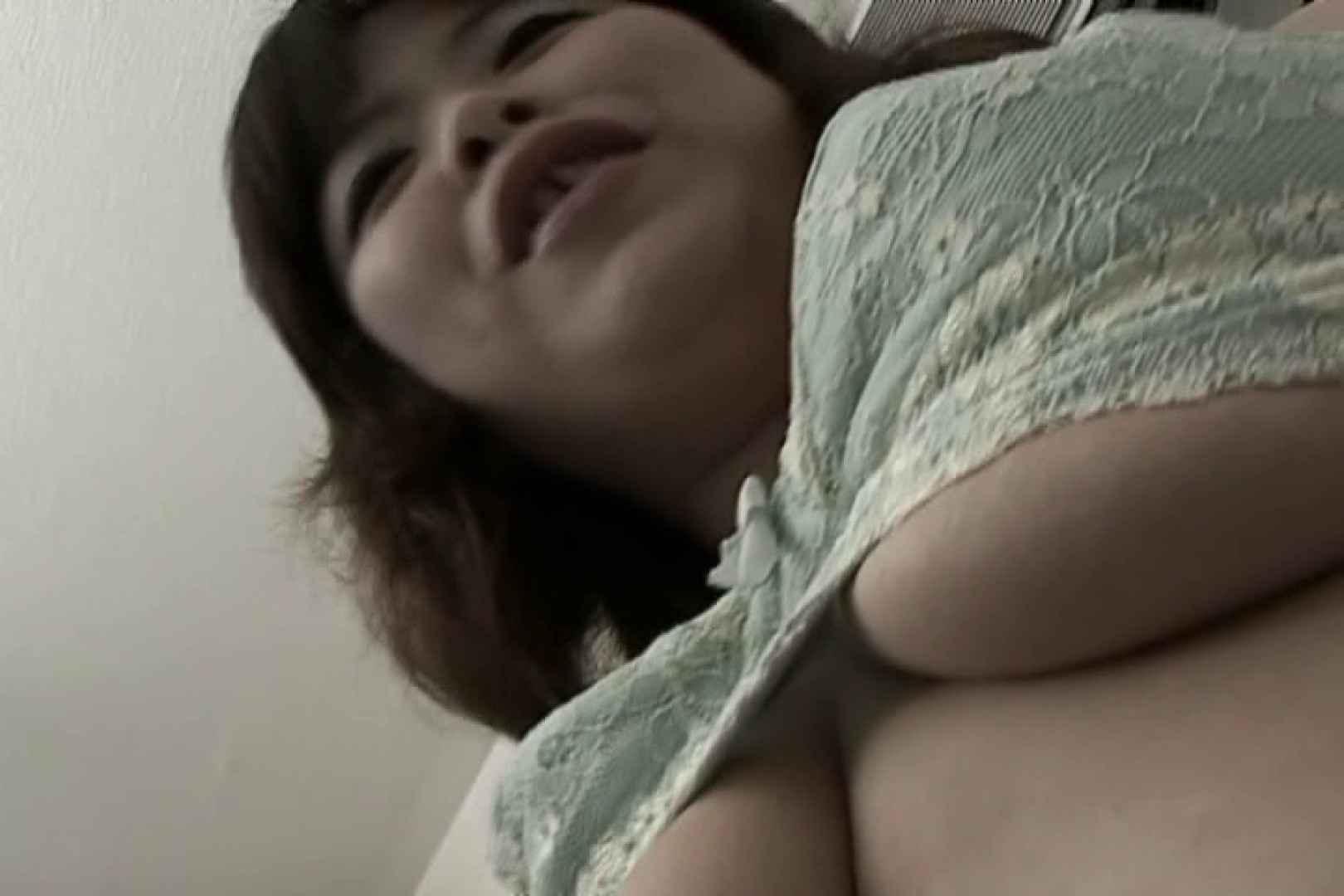未婚の熟女、だれか慰めて~米田あさみ~ パンツ   ぽっちゃり  98連発 46