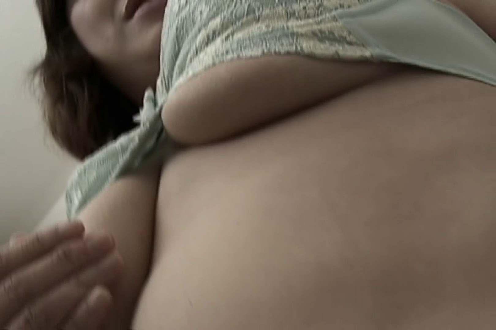 未婚の熟女、だれか慰めて~米田あさみ~ パンツ   ぽっちゃり  98連発 47