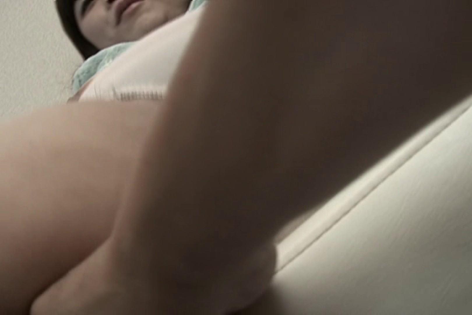 未婚の熟女、だれか慰めて~米田あさみ~ パンツ   ぽっちゃり  98連発 54