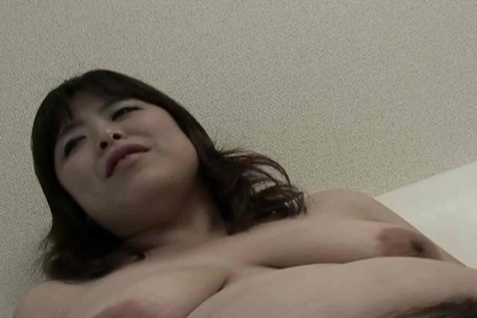 未婚の熟女、だれか慰めて~米田あさみ~ パンツ   ぽっちゃり  98連発 82