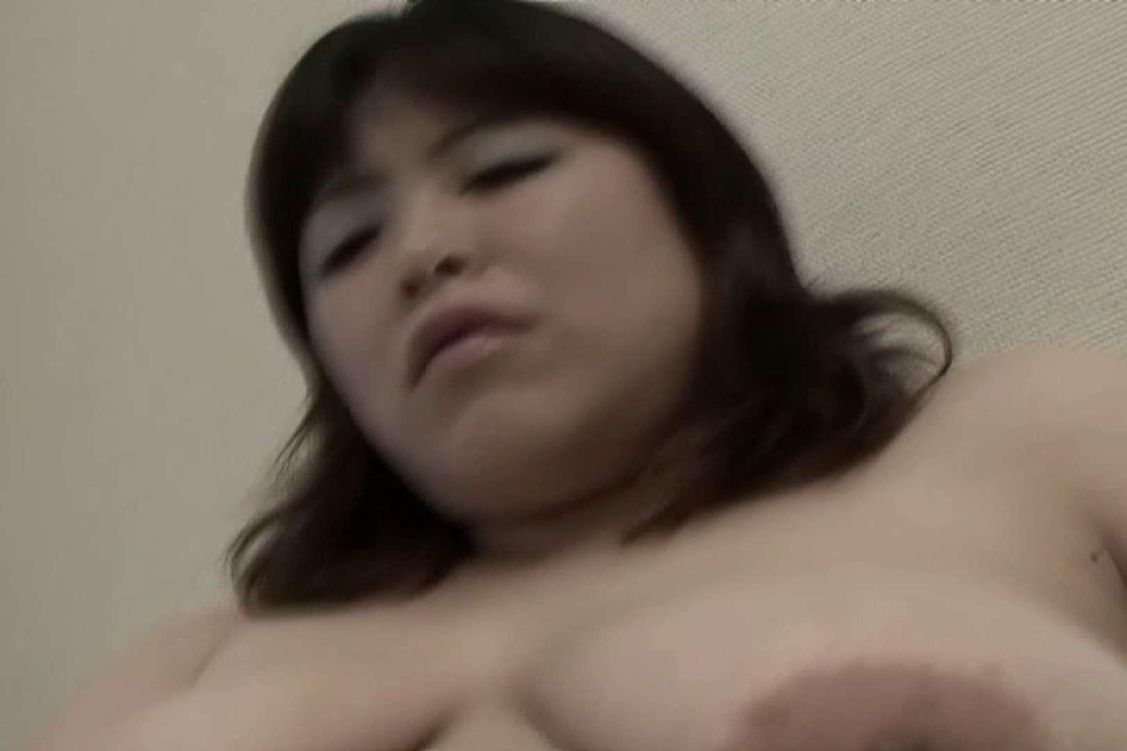 未婚の熟女、だれか慰めて~米田あさみ~ パンツ   ぽっちゃり  98連発 86