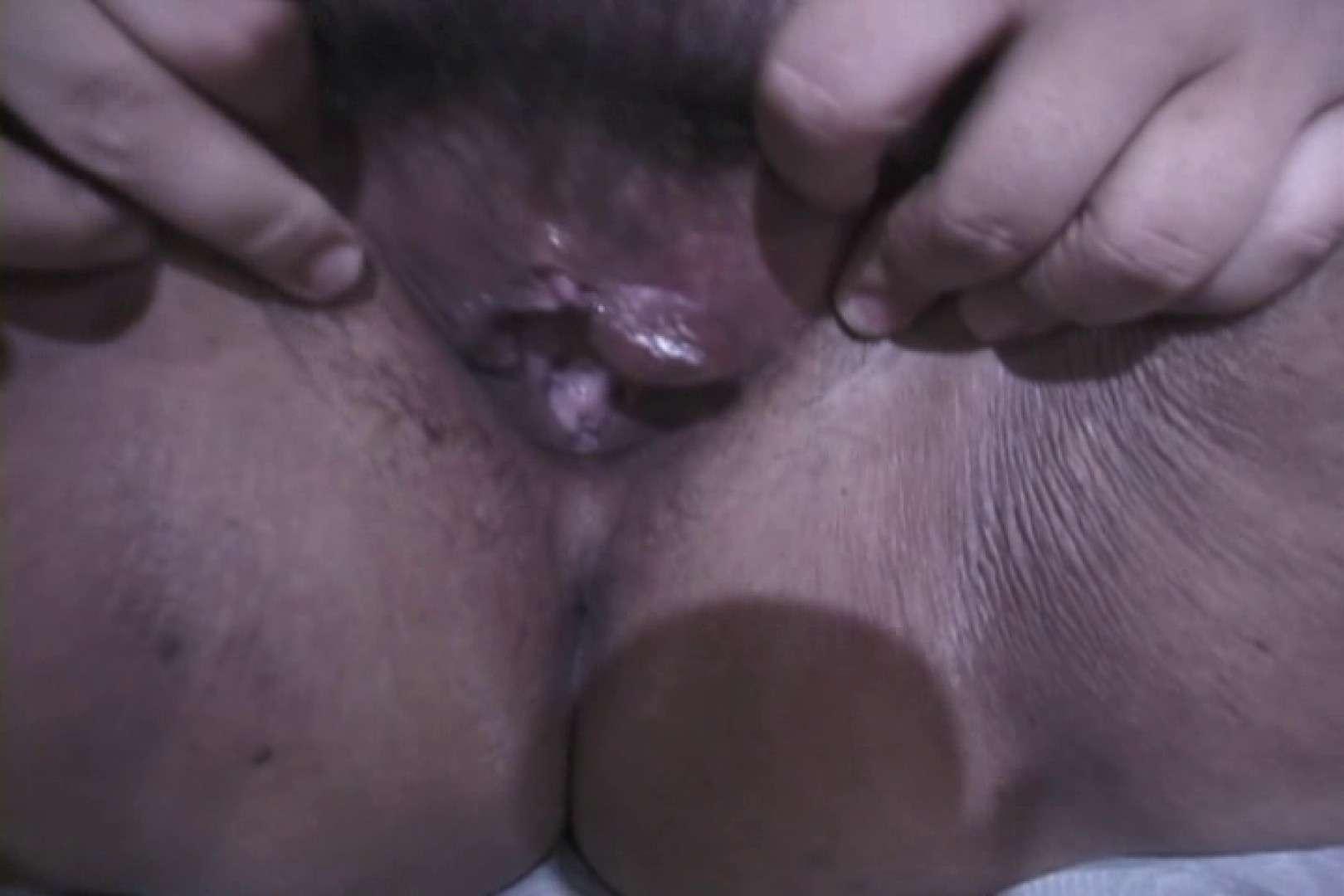 全てが規格外の人妻!メガ盛りおっぱい~伊藤りお~ バイブ   フェラ  64連発 7