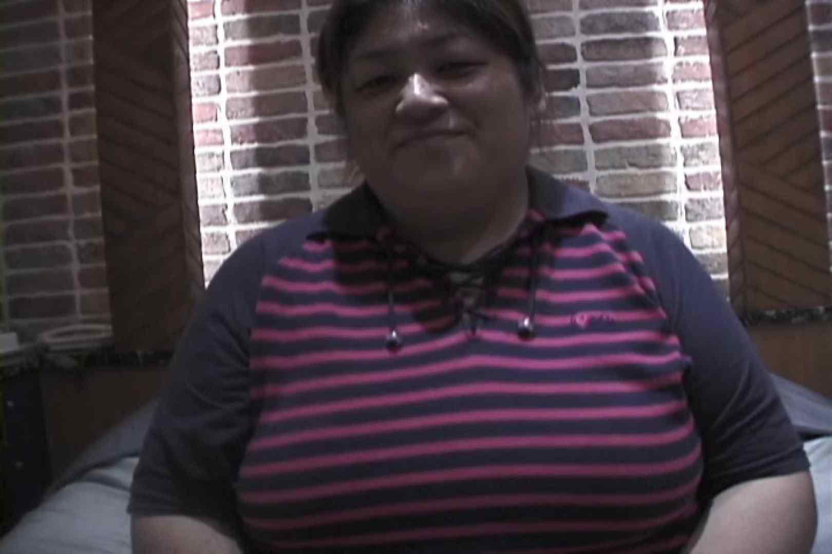 全てが規格外の人妻!メガ盛りおっぱい~伊藤りお~ バイブ   フェラ  64連発 8