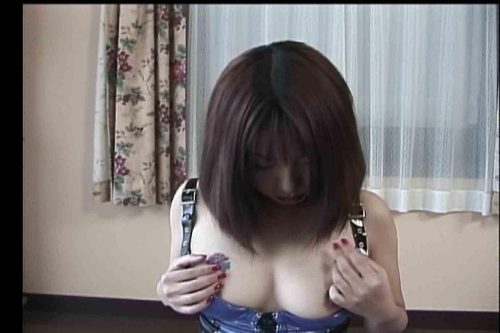 男が何人来ても私なら大丈夫、強くて綺麗な女~藤川ユリ~ フェラ   0  56連発 7